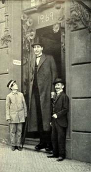 Какой самый высокий рост человека? - fedor-mahnov-11.jpg