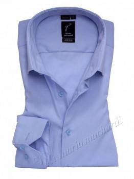 Рубашки на высоких мужчин - SF330.JPG